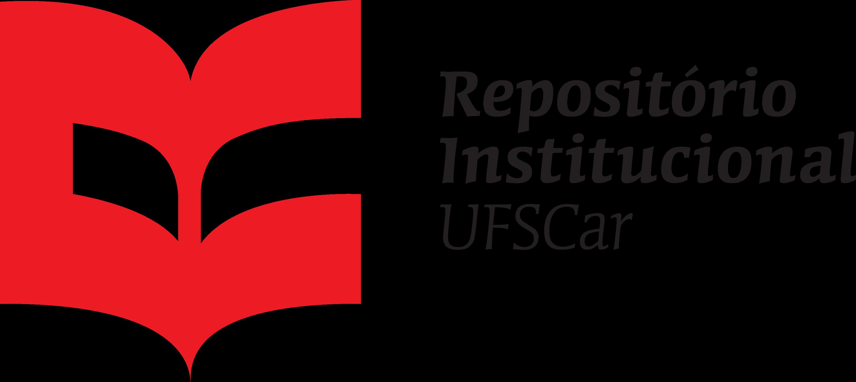 Repositório Institucional UFSCar